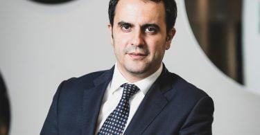 João Vargas ANEBE