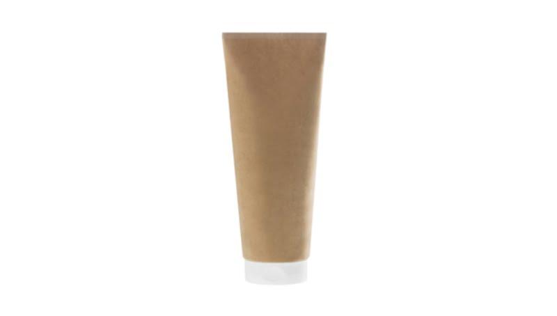 L'Oréal e a Albéa cria tubo à base de papel para cosméticos