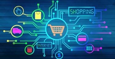Mais de metade dos jovens portugueses prefere comprar online