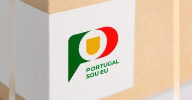 'Rede de Empresas Portugal Sou Eu' online a partir desta semana