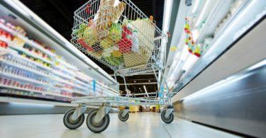 Retalho ganha mais 7% de empresas até outubro