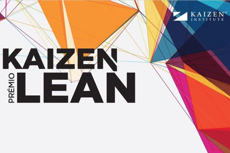 Candidaturas aos Prémios Kaizen já estão abertas