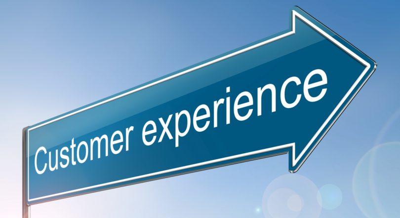 SAP aposta no customer experience com nova solução