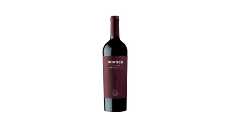 Sociedade dos Vinhos Borges renova imagem dos seus monovarietais