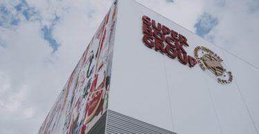 Bizdirect realiza workshops de produtividade e colaboração no Super Bock Group