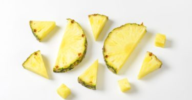 Projeto nacional cria solução para reduzir o desperdício da indústria de processamento de frutas
