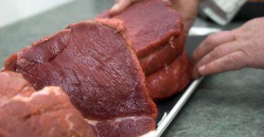99,8% dos portugueses come carne e peixe, revela a IACA