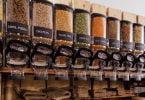 """Consumidores exigem """"medidas sustentáveis"""" às marcas"""