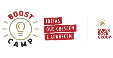 Super Bock Group procura jovens com ideias inovadoras sobre consumo inteligente e responsável