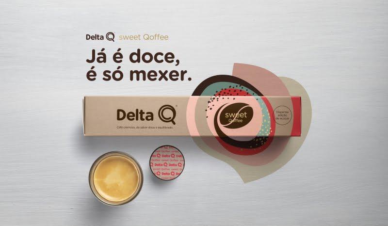 Delta inova com foco na saúde e bem estar