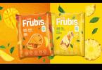 Frubis Lança novos produtos Gama Soft