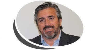 Entrevista aJorge Gama, partner e responsável comercial da GBSO