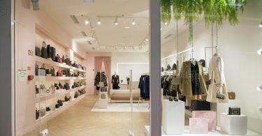 Mar Shopping Matosinhos renova parque de lojas