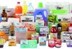 Intermarché investe 6 M€ em nova marca própria