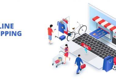 Sistema de IVA da UE mais bem preparado para combate à fraude no e-commerce