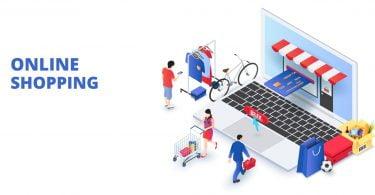 """90% dos lojistas aderentes ao """"Dia das Compras na Net"""" aumentaram vendas"""