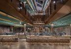 Chicago recebe a maior Starbucks do mundo