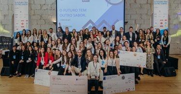 PortugalFoods procura jovens empreendedores para inovar no setor agroalimentar