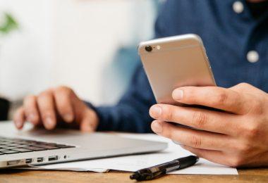 m-commerce: 37% das empresas não estão preparadas para o mobile