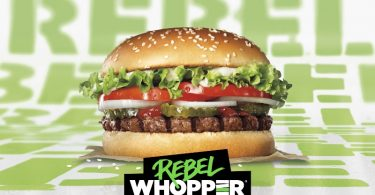 rebel whopper e
