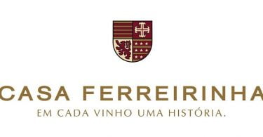 Casa Ferreirinha Barca Velha 2011 será apresentado em maio de 2020
