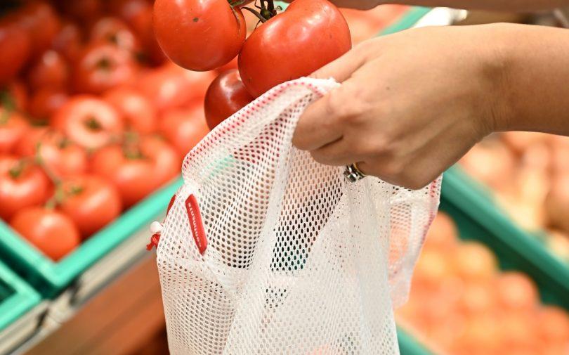 Continente abre primeiro supermercado com zona Plastic Free