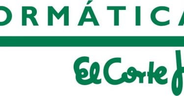 El Corte Inglés vende informática à Gfi por 350 milhões