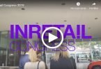 Inretail Video