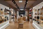 KOLLECT inaugura loja no Forum Coimbra