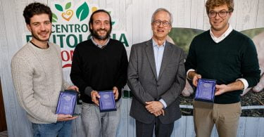 Centro de Frutologia Compal entrega Bolsas de Aceleração a Empreendedores Frutícolas