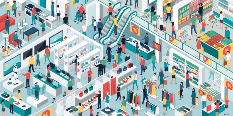 Volume-de-negócios-do-comércio-ultrapassa-145-mil-milhões-de-euros-em-2018