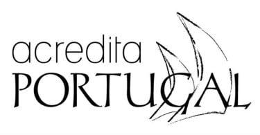 O concurso de Empreendedorismo Montepio Acredita Portugal comemora 10 anos e vai contar com um programa de aceleração inovador: um período estendido de mentoria para os empreendedores alavancarem da melhor forma o seu projeto.