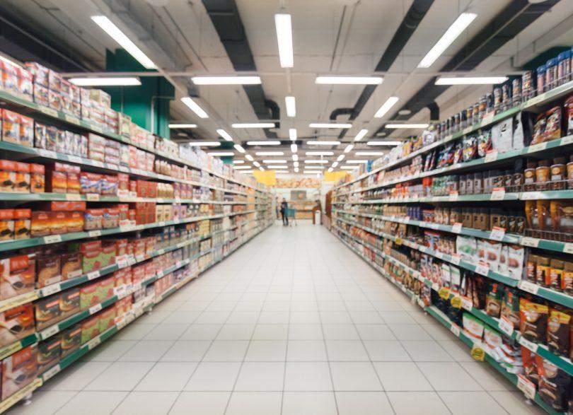 APED pede mediação para a negociação do Contrato Coletivo de Trabalho do setor