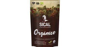 sical organico moagem universal