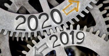 Balanco_2019_Visao_2020