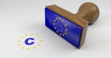 Comissão Europeia protege propriedade intelectual europeia nos mercados mundiais