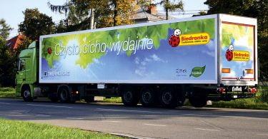 Jerónimo Martins vê todos os negócios crescer e supera os 18,6 mil milhões de euros