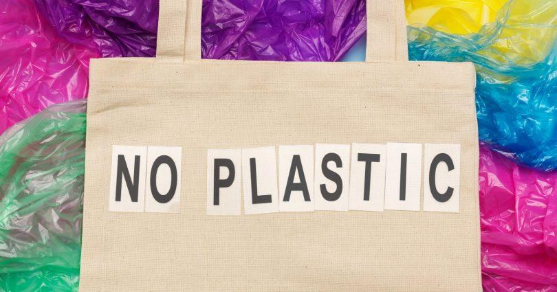Lidl acaba com sacos de plástico