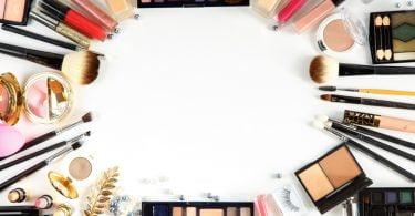 Natura&Co cria quarto maior grupo de beleza do mundo com compra da Avon