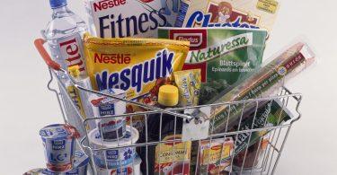 Nestlé lança fundo para impulsionar a inovação em embalagens