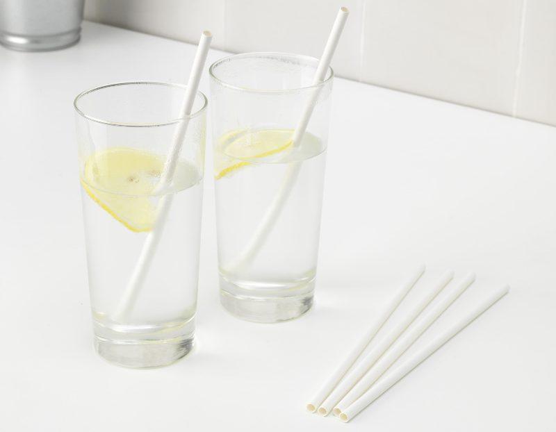IKEA deixa de vender artigos de plástico descartável