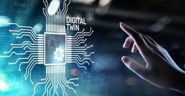 Tetra Pak desenvolve plataforma de visualização virtual
