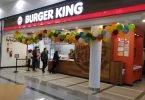 burger king valongo