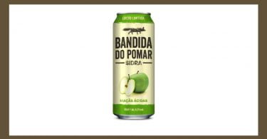 Bandida_do_Pomar_SCC