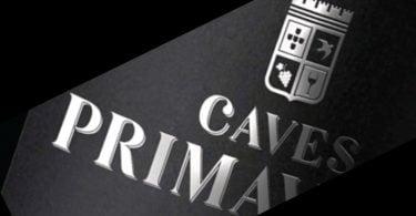 Caves_Primavera