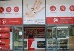 Chaviarte inaugura loja em Grândola