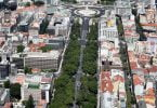 Comercio_Av_Liberdade_Lisboa