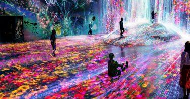EPSON_immersive_experiences