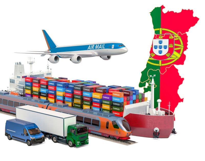 Exportacao_Portugal