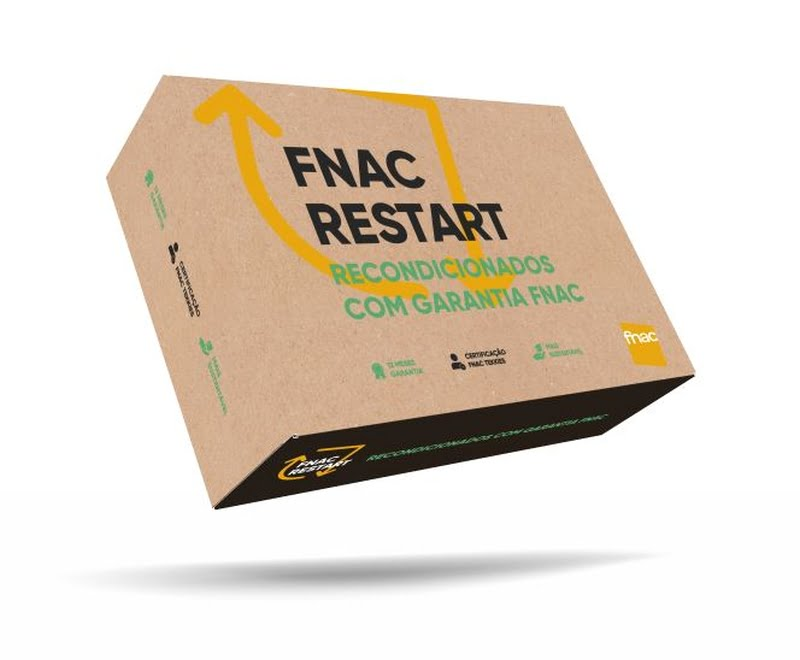 FNAC_Restart